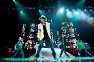 michael-jackson-this-is-it-abf
