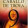 Lanzamiento Caballo de Troya 9 Caná de J.J. Benítez