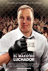maestro-luchador