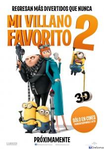 Mi_Villano_Favorito_2