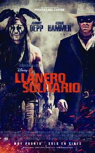 afiche_llanero
