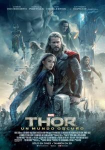 Thor_Un_Mundo_Oscuro