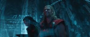 thor-un-mundo-oscuro-hermano