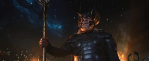 thor-un-mundo-oscuro-odin