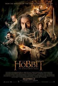 hobbit-desolacion-smaug