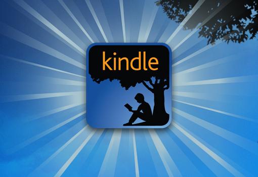 ¿Cómo leer en Kindle desde cualquier dispositivo o computador?